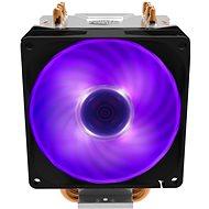 Cooler Master Hyper H410R RGB - Chladič na procesor