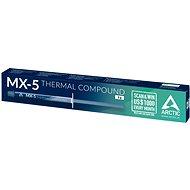 ARCTIC MX-5 Thermal Compound (2g) - Teplovodivá pasta