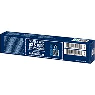 ARCTIC MX-5 teplovodivá pasta - 8g - Teplovodivá pasta