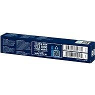 ARCTIC MX-5 Thermal Compound (20g) - Teplovodivá pasta