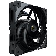 Cooler Master MASTERFAN SF120M - Ventilátor do PC