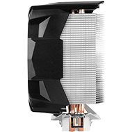ARCTIC Freezer 7 X CO - Chladič na procesor