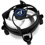 ARCTIC Alpine 12 - Chladič na procesor