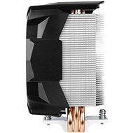 ARCTIC Freezer A13 X CO - Chladič na procesor