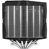 ARCTIC Freezer 50 - Chladič na procesor