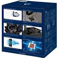 ARCTIC Liquid Freezer II 120 - Vodní chlazení
