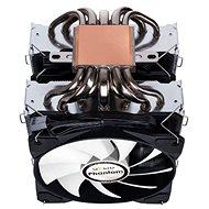 GELID Solutions Phantom - Chladič na procesor