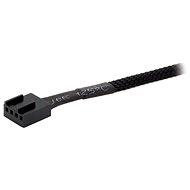 SilentiumPC Sigma Pro 140 PWM - Ventilátor do PC