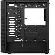 SilentiumPC Armis AR6X EVO TG ARGB - Počítačová skříň