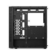SilentiumPC Armis AR6 - Počítačová skříň