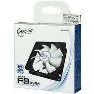 ARCTIC F9 PWM Rev.2 92mm - Ventilátor do PC