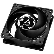 ARCTIC P8 PWM PST CO - Ventilátor do PC