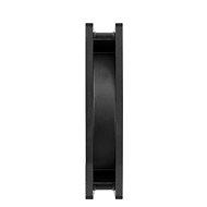 ARCTIC P12 Silent 120mm - Ventilátor do PC