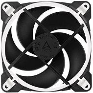 ARCTIC BioniX P120 White - Ventilátor do PC