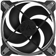 ARCTIC BioniX P120 Grey - Ventilátor do PC