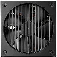 Fractal Design ION+ 860W Platinum - Počítačový zdroj