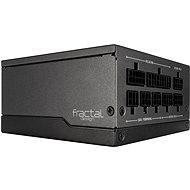 Fractal Design Ion SFX-L 650W Gold - Počítačový zdroj