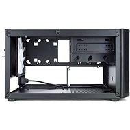 Fractal Design Core 500 - Počítačová skříň
