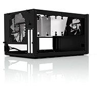 Fractal Design Node 304 Black - Počítačová skříň