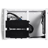 Fractal Design Node 304 White - Počítačová skříň