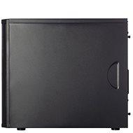 Fractal Design CORE 1100 - Počítačová skříň