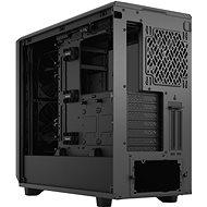 Fractal Design Meshify 2 Gray TG Light - Počítačová skříň