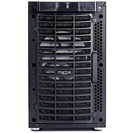 Fractal Design Define Nano S - Počítačová skříň