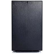 Fractal Design Define Nano S Window - Počítačová skříň