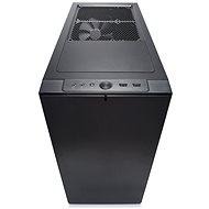 Fractal Design Define S - Počítačová skříň
