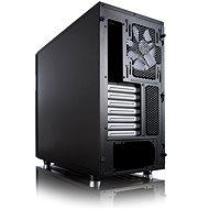 Fractal Design Define R5 Black - Počítačová skříň