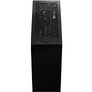 Fractal Design Define 7 XL Black - Počítačová skříň