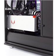 Fractal Design Flex VRC-25 PCI-E riser card - Příslušenství pro PC skříně