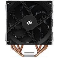 SilentiumPC Fera 5 Dual Fan - Chladič na procesor