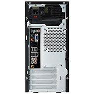 Cooler Master Elite 342 USB 3.0 - Počítačová skříň
