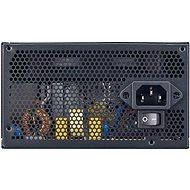 Cooler Master MWE BRONZE 650 V2 - 230V - Počítačový zdroj