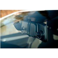 Cel-Tec M6s Dual Touch - Kamera do auta