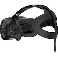 HTC Vive - Brýle pro virtuální realitu