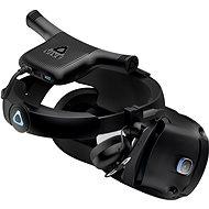 HTC Vive Cosmos Elite - Brýle pro virtuální realitu