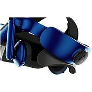 HTC Vive Pro Full kit - Brýle pro virtuální realitu