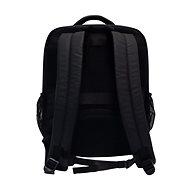 CHASING-INNOVATION Gladius Mini Backpack - Batoh