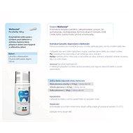 WePharm WeDental 100 ml - Zubní pasta pro psy
