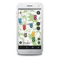 Dogtrace DOG GPS X30 obojek pro dalšího psa - Obojek pro psy