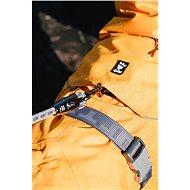 Obleček Hurtta Expedition parka rakytníková 35XL - Obleček pro psy