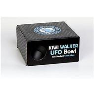 Kiwi Walker UFO miska, modrá, 750ml - Miska pro psy