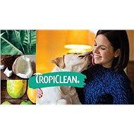 Tropiclean přísada do vody na klouby 470 ml - Roztok pro psy