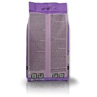 Super Benek Lavender 10l  - Stelivo pro kočky