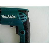 Makita 6412 - Vrtačka