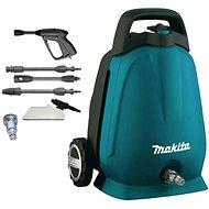 Makita HW102 - Vysokotlaký čistič