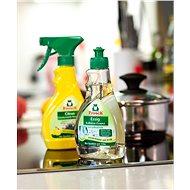 FROSCH Octový odvápňovač 300 ml - Eko čisticí prostředek