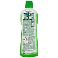 PULIRAPID Fresh 750 ml - Čisticí prostředek